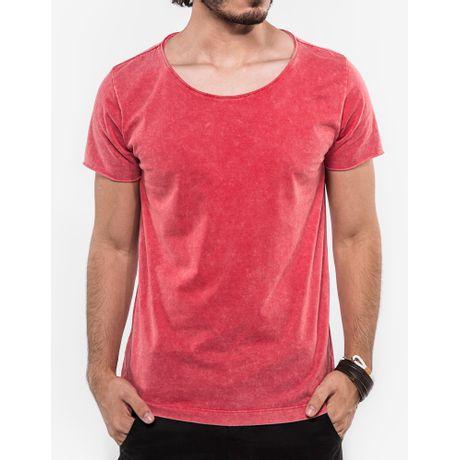 1-hermoso-compadre-camiseta-vermelha-marmorizada-103114