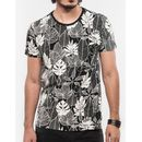 1-hermoso-compadre-camiseta-white-leafs-103109