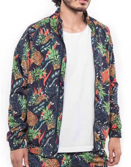 1-hermoso-compadre-jaqueta-windbreaker-azul-tropical-103057