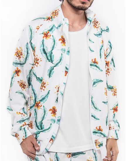 1-hermoso-compadre-jaqueta-windbreaker-branca-tropical-103058