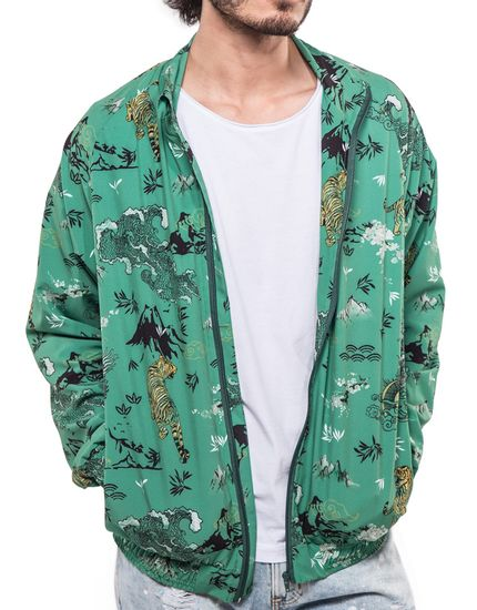 1-hermoso-compadre-jaqueta-windbreaker-chinese-verde-102812