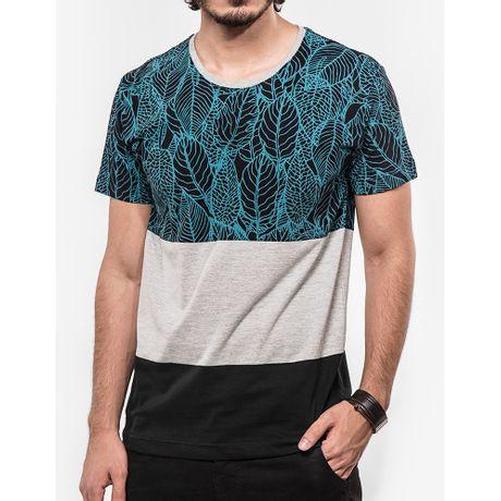 6-hermoso-compadre-camiseta-recorte-folhas-103110