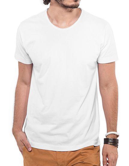 6-hermoso-compadre-camiseta-branca-gola-rasgada-103270