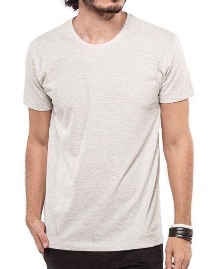 6-hermoso-compadre-camiseta-basica-mescla-claro-103280