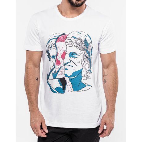 6-detalhe-hermoso-compadre-camiseta-velho-real-103314