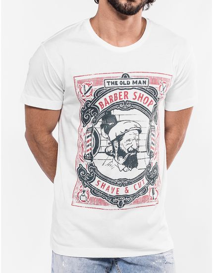 6-hermoso-compadre-camiseta-the-old-man-barber-shop-103246