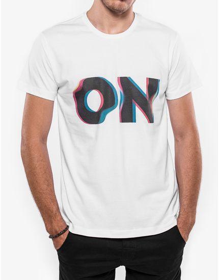 6-detalhe-hermoso-compadre-camiseta-on-103454