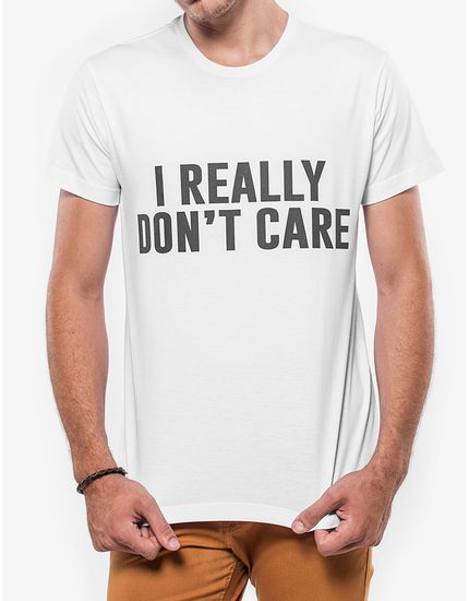 6-hermoso-compadre-camiseta-i-really-dont-care-103440