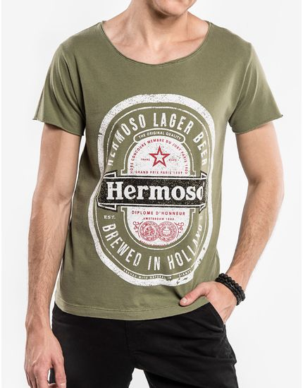 6-hover-hermoso-compadre-camiseta-hermoso-lager-102750