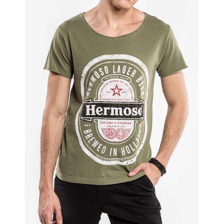 6-hover-hermoso-compadre-camiseta-hermoso-lager-102750