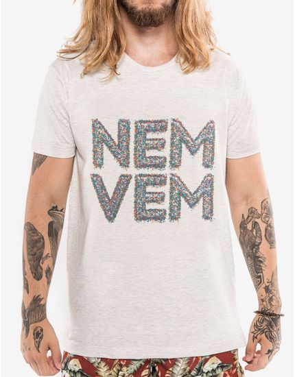 1-hermoso-compadre-camiseta-nem-vem-103531