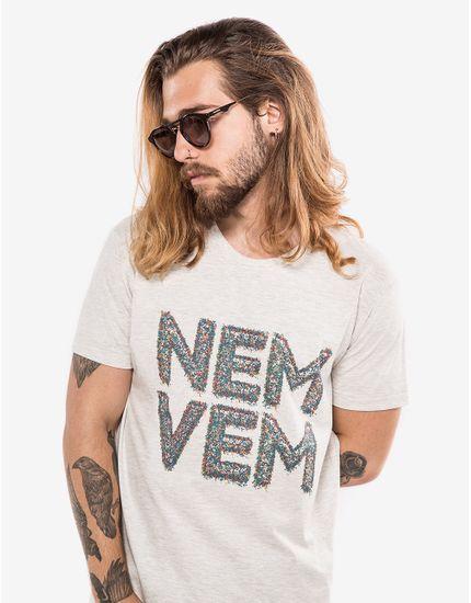 2-hover-hermoso-compadre-camiseta-nem-vem-103531