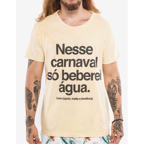 1-hermoso-compadre-camiseta-lupulo-carnaval-103530