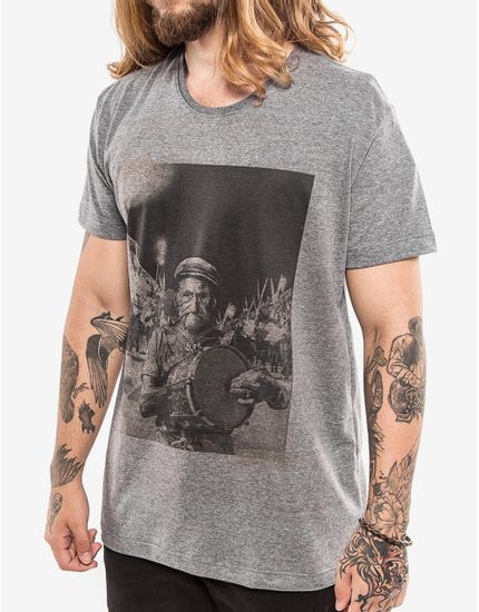 1-hermoso-compadre-camiseta-velho-foliao-103532