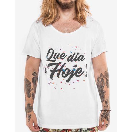1-hermoso-compadre-camiseta-que-dia-e-hoje-103534
