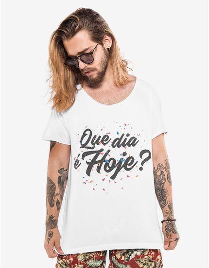 2-hover-hermoso-compadre-camiseta-que-dia-e-hoje-103534