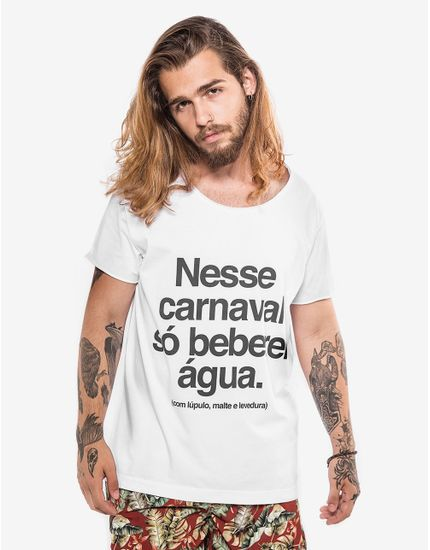 2-hover-hermoso-compadre-camiseta-lupulo-carnaval-branca-103551