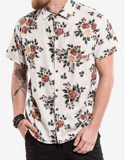 6-hermoso-compadre-camisa-de-linho-floral-200381