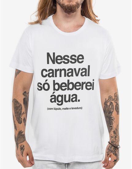 1-hermoso-compadre-camiseta-lupulo-carnaval-branca-103569