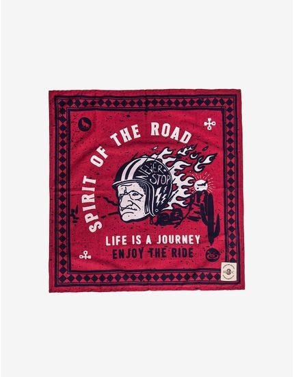 1-hermoso-compadre-bandana-journey-300393