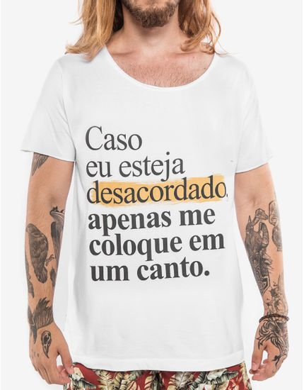 1-hermoso-compadre--camiseta-desacordado-103535--1-
