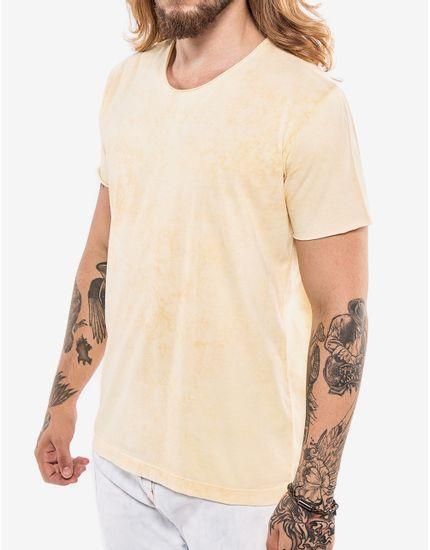 1-hermoso-compadre-camiseta-basica-amarela-marmorizada--102858