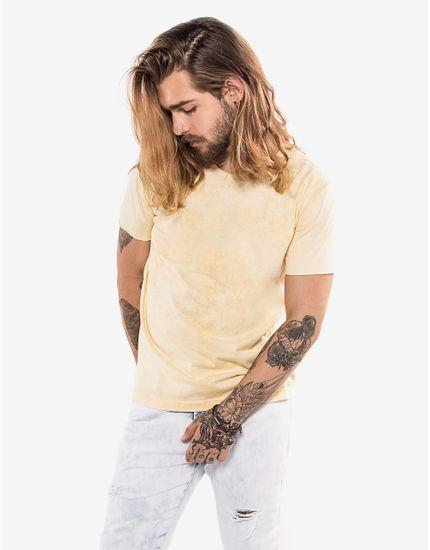 2-hover-hermoso-compadre-camiseta-basica-amarela-marmorizada--102858