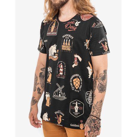 1-hermoso-compadre-camiseta-beer-103300