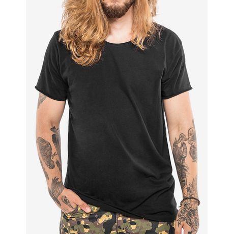 1-hermoso-compadre-camiseta-basica-meia-malha-preta-gola-rasgada-103406