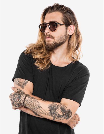 2-hover-hermoso-compadre-camiseta-basica-meia-malha-preta-gola-rasgada-103406