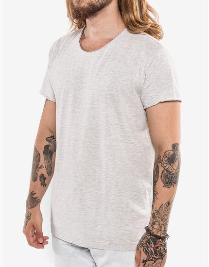 1-hermoso-compadre-camiseta-basica-meia-malha-mescla-escuro-gola-rasgada-103407