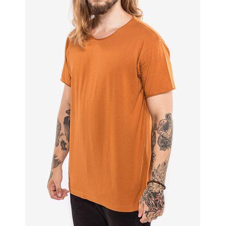 1-hermoso-compadre-camiseta-mostarda-estonada-103249