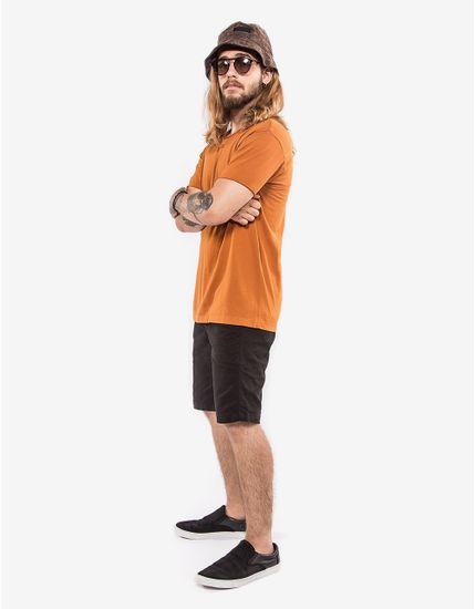 2-hover-hermoso-compadre-camiseta-mostarda-estonada-103249