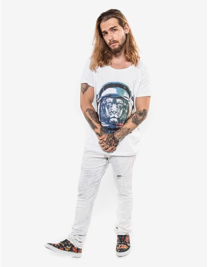 2-hover-hermoso-compadre-camiseta-lion-astronaut-103528