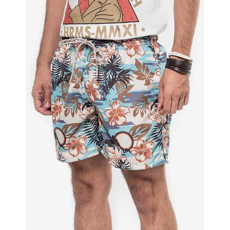 1-hermoso-compadre-short-tropical-azul-400065