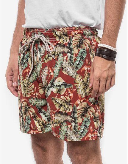 1-hermoso-compadre-short-vermelho-tropical-400062
