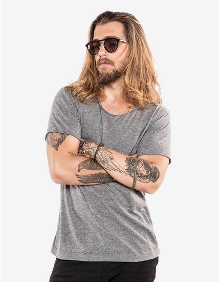 2-hover-hermoso-compadre-camiseta-eco-preto-gola-canoa-103095