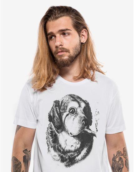 2-hover-hermoso-compadre-camiseta-gentledog-branca-103222