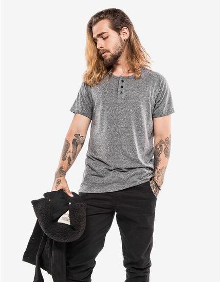 2-hover-hermoso-compadre-camiseta-henley-cinza-103085