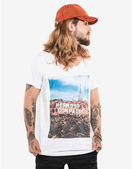 2-hover-hermoso-compadre-camiseta-hermosowood-103284