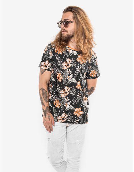 2-hover-hermoso-compadre-camiseta-orange-foliage-102743