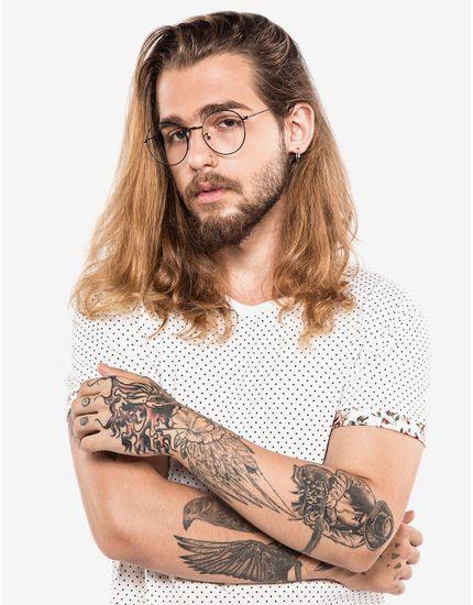2-hover-hermoso-compadre-camiseta-poa-detalhe-floral-102669