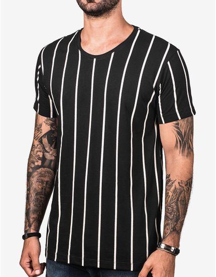 1-hermoso-compadre-t-shirt-preta-listra-vertical-103305