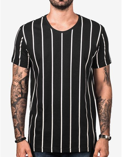 2-hover-hermoso-compadre-t-shirt-preta-listra-vertical-103305