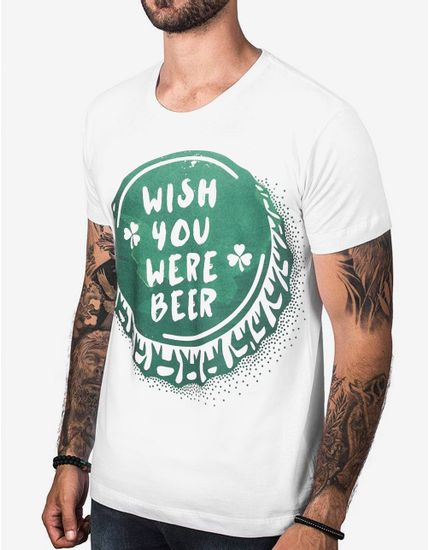 1-hermoso-compadre-t-shirt-wish-you-were-103596
