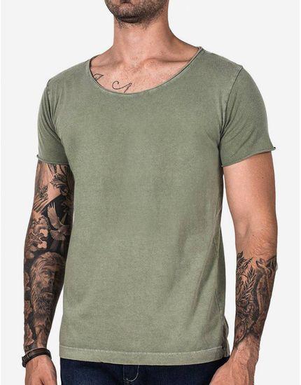 Camisetas estampadas e florais garbosas. Pólos e camisas masculinas. 207c15aef3967