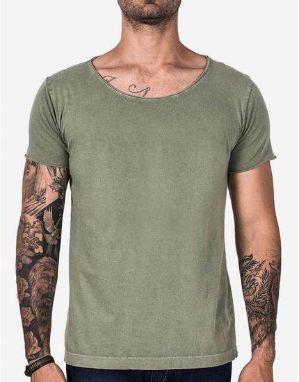 2-hover-hermoso-compadre-t-shirt-basica-verde-gola-rasgada-103592