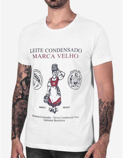 1-HERMOSO-COMPADRE-T-SHIRT-VELHO-CONDENSADO-BRANCA-102525