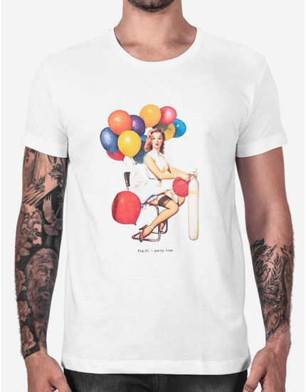 02-HOVER-HERMOSO-COMPADRE-T-SHIRT-PARTY-TIME-BRANCA-102523