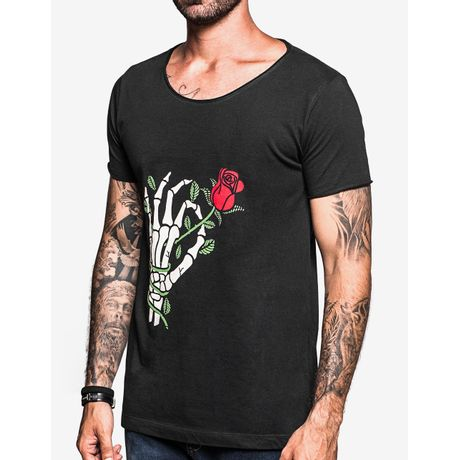 1-hermoso-compadre-t-shirt-rose-103431